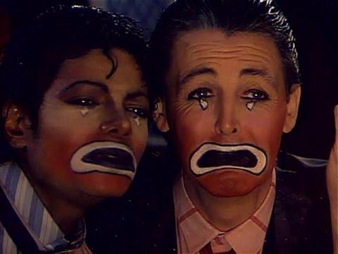 Paul McCartney & Michael Jackson - Say Say Say  (music video)