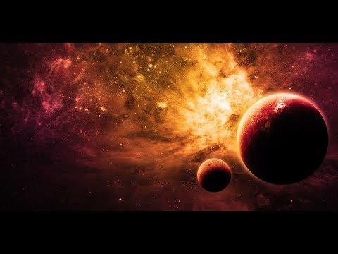 Подборка Док Фильмов про Космос