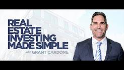 Real Estate Investing Episodes