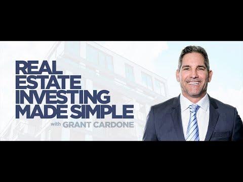 Single-Family Vs. Multi-Family: Real Estate Investing Made Simple
