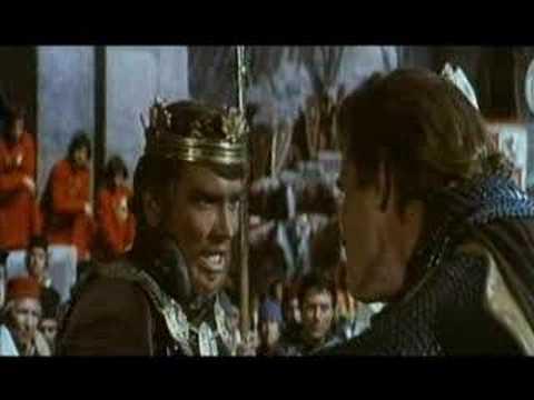 Zapatero y el Cid, como si dijéramos