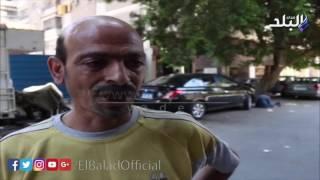 بالفيديو.. مواطنون بعد انتهاء رمضان: 'هفضل أصلي قيام الليل'.. وآخر: 'بطلت سجائر خلاص'