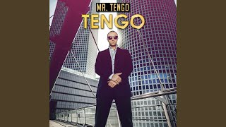 Watch Mr Tengo Here Comes Your Mr Tengo video