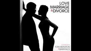 Toni Braxton & Babyface - Where Did We Go Wrong [NEW SINGLE]