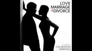 Toni Braxton & Babyface - Where Did We Go Wrong [NEW SINGLE]