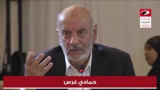 لماذا طالب تونسيون بإزالة اسم الجنرال الفرنسي