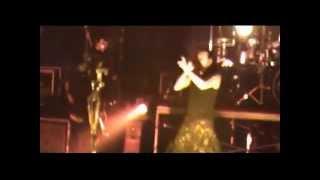 Korn - Love Song (Live 2008 multicam)