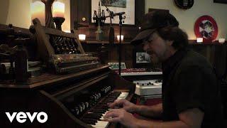 "Eddie Vedder - ""River Cross"" (One World: Together at Home)"