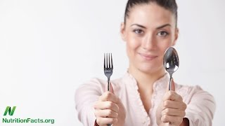 How to Treat High Blood Pressure with Diet