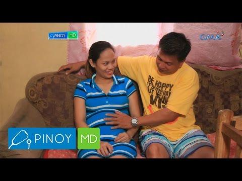 Pinoy MD: Paano nga ba ma-achieve ang malusog na pagbubuntis?