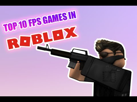 how to get more fps in roblox