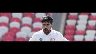 #BANvsAFG Bangladesh VS Afghanistan Test Day1 Score Highlights   5Sep2019   Sports & Gaming LIVE