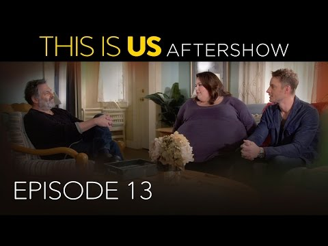 This Is Us - Aftershow: Episode 13 (Digital...