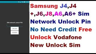 Unlock Network Lock Pin Free - Bikeriverside