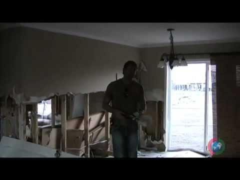 """CAN-DO.ORG  HURRICANE IKE - LIVE ASSESSMENT - """"7 WEEKS LATER"""""""