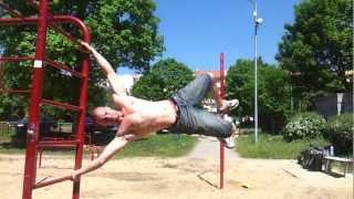 Video-2012-05-08-11-53-52.mp4