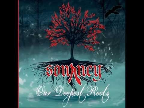 [Heavy Metal/Hard Rock] Sonancy - Rabbit Hole