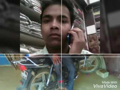 Rana raw ambedkar mansoor nagar gaur  basti