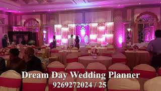 indana palace jaipur wedding Indana Palace Jaipur  Dream Day Wedding Planner
