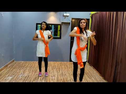 Sabse Aage honge Hindustani|| Shankar Mahadevan|| Dus||  Ashok Dance Company||