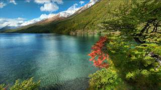 Blake Jarrell - Boracay (Venaccio Remix) *FULL HD*