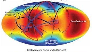 (Pt 3 of 7) John Casey Author of UPHEAVAL & ADAPT 2030 Discuss Catastrophic Earthquakes Striking USA