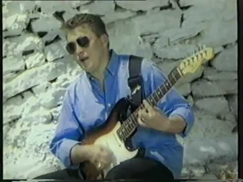 Вячеслав Быков -