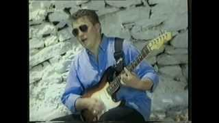 Download Вячеслав Быков - Любимая моя (Official video) Mp3 and Videos