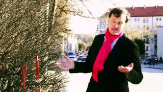 Stelzner & Bauer: Werbespot Knockwurst