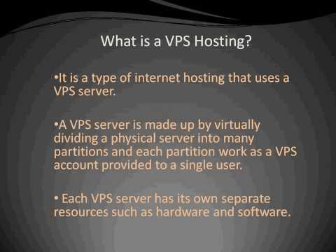 Are You Looking for a Affordable and Managed VPS Hosting in India?
