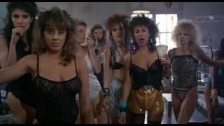 Zenska veznice film 1986