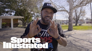 bun b s guide to experiencing super bowl week like a houston native   sports illustrated