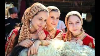 ❤Новая красивая лезгинская песня ❤(, 2015-10-23T15:41:44.000Z)