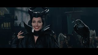 "Video ""Awkward Situation"" Clip - Maleficent download MP3, 3GP, MP4, WEBM, AVI, FLV Maret 2018"