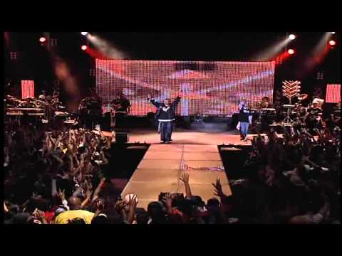 Apocalipse 16 - Ao Vivo (DVD) | HD