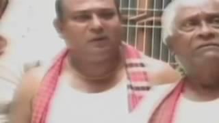 Average Aslam Er Bibaho Bivrat Mosharraf Karim   Eid Natok Average Aslam Er Bibaho Bivrat