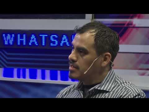Omar Gutiérrez: