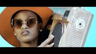 Kyaana gwe(Official HD Video) by BadMan Dux New Ugandan Music Videos.
