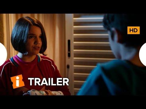 Download Turma da Mônica - Lições   Trailer Oficial