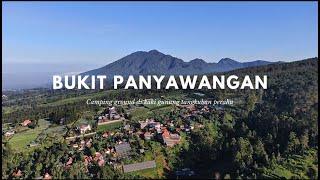 Download Mp3 Camping Di Nyawang Bandung | Vlog1 Gopro Hero 7 Black | Drone Dji Mavic2 Zoom
