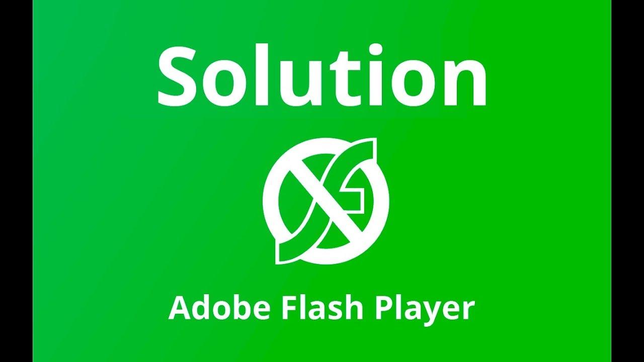 Adobe flash player debugger (opera/chrome) download (2019 latest).
