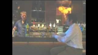 Ventura Limoncello Cocktail Series At Nobu La
