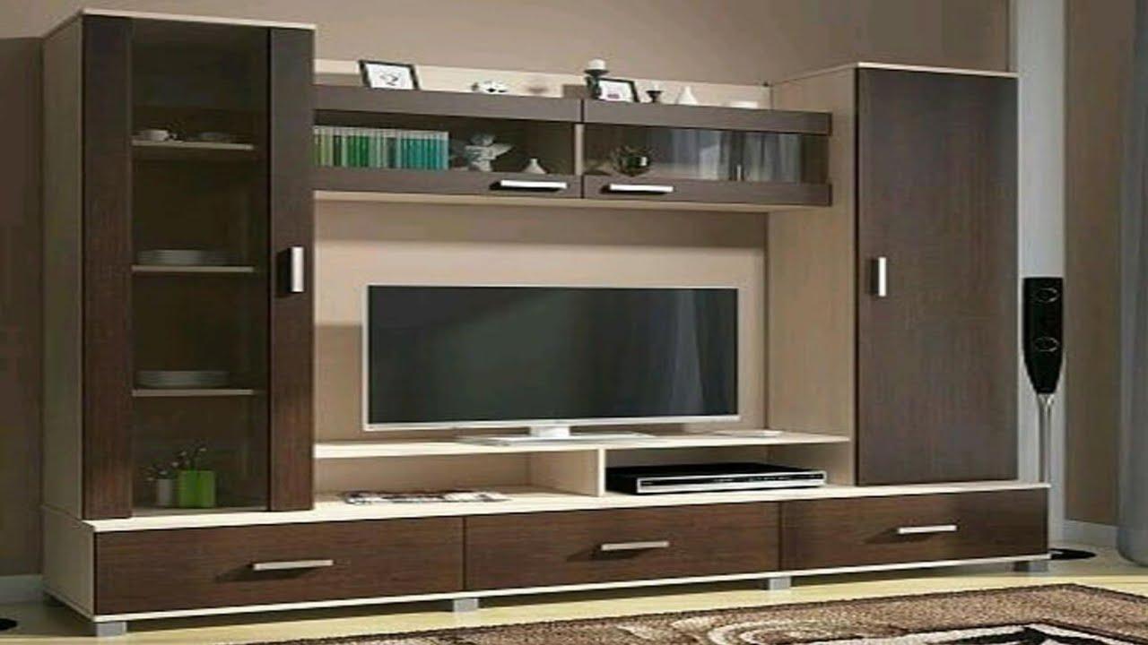 20 Modern TV cabinet design ideas   living room interior design ...