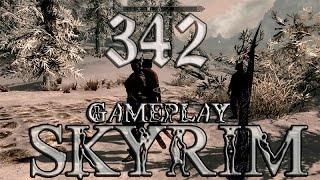 Skyrim 342 Кольцо Виолы Джордано и Найти талморского убийцу
