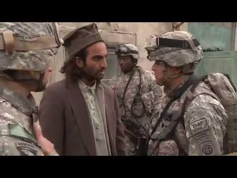 fahim fazli afghan actor