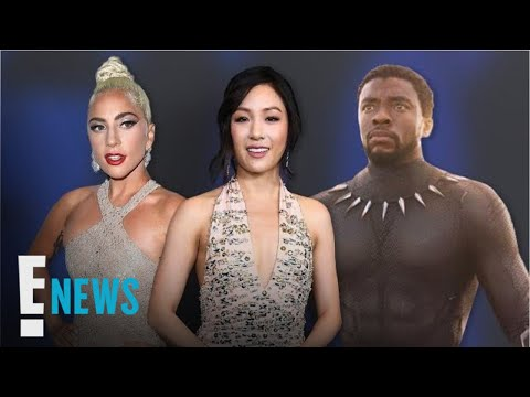5 Surprises From 2019 Golden Globe Nominations | E! News Mp3