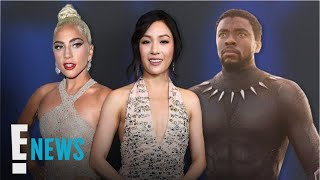 5 Surprises From 2019 Golden Globe Nominations | E! News