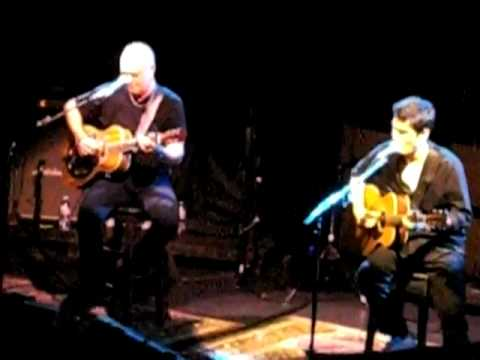 John Mayer  Mayercraft Carrier 2  Learning to FlyFree Fallin Tom Petty Medley  3262009