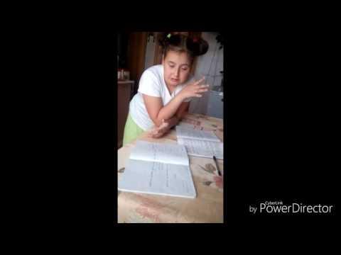 Маринованные огурцы по-венгерски - Видео рецепт