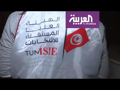 تونس.. حملة شبابية لإقناع التونسيين بالتسجيل في الانتخابات  - نشر قبل 3 ساعة